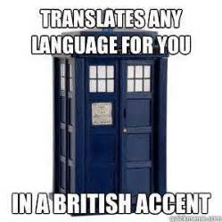 Tardis Meme - 86 best the t a r d i s images on pinterest the doctor doctor who and the tardis