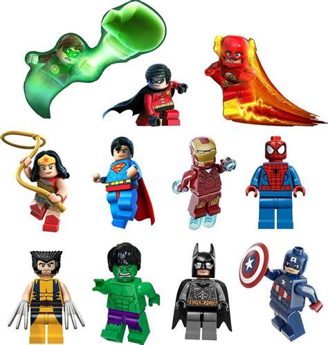 lego batman wall stickers lego dc heroes decal removable wall sticker home decor batman ebay
