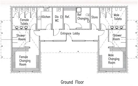 Houses Layouts Floor Plans development of the green east meon history