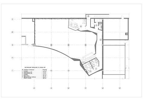 oval office floor plan 100 oval office floor plan optical office design