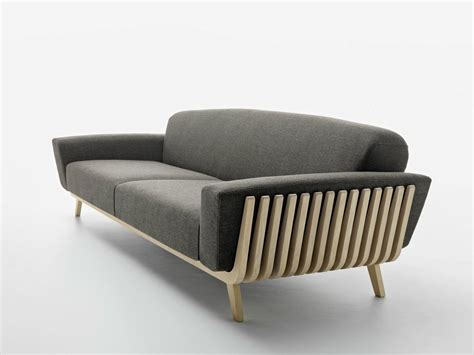 solid wood couch solid wood sofa her by passoni nature design arturo