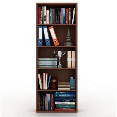bookshelves buy bookshelf and bookcases at best