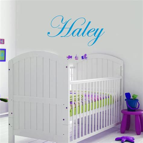 name wall stickers australia 17 best images about tween bedroom ideas on