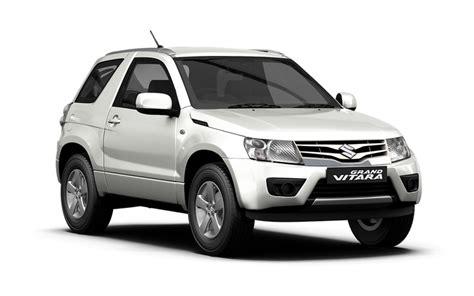 Suzuki Vitara For Sale Brisbane 2016 Suzuki Grand Vitara Jb Qld 3 Door 4wd Wagon For