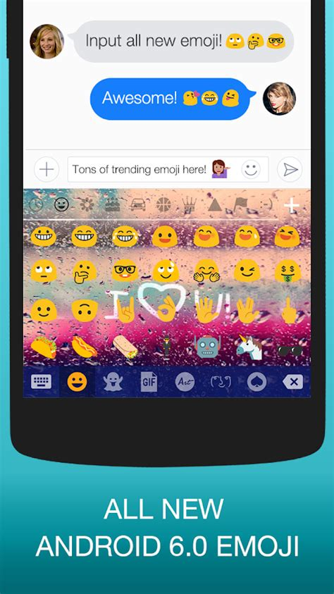 android keyboard with emoticons emoji keyboard emoticons android apps on play