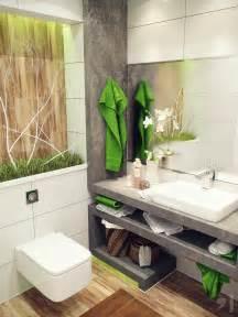 small bathroom design tags lighting