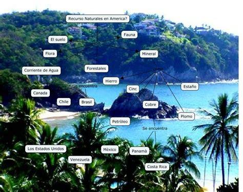 imagenes de los recursos naturales wikipedia recursos naturales en am 232 rica