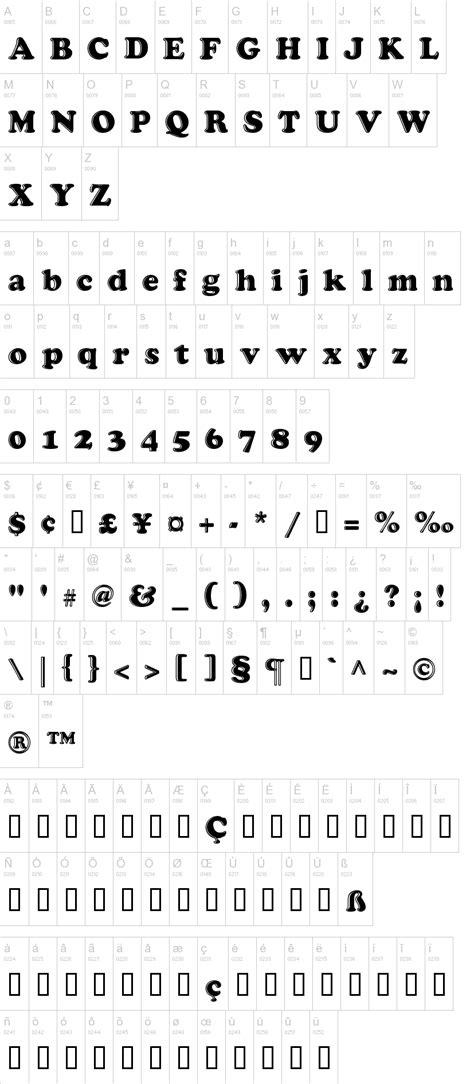 dafont destroy x grease refont com font fonts photoshop font tool