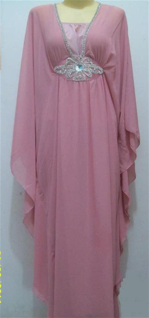 Baju Muslim Lp 5 mahkota collection