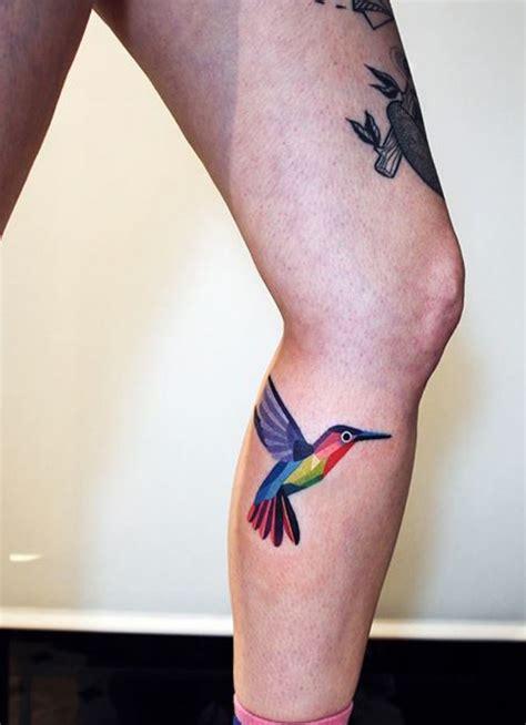 60 Best Tattoos From Unique Tattoo Artist Sasha Unisex Best Unique Tattoos