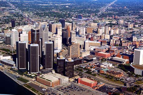 Detroit Court Search Detroit Criticizes Its Former Mayor In Lawsuit 183 Guardian