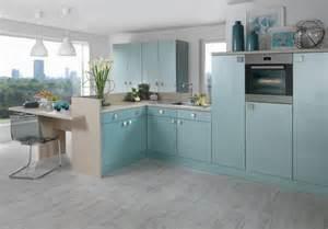 acrylic kitchens esker azure blue astral high gloss senoplas acrylic