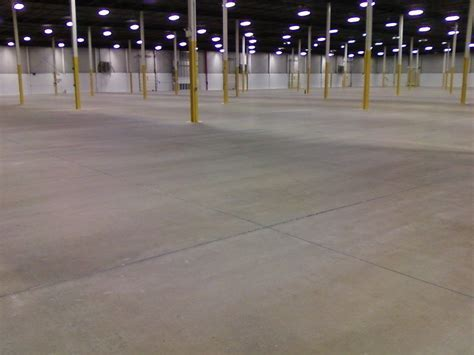 BK Concrete Prep LLC   Mullica Hill, New Jersey   ProView