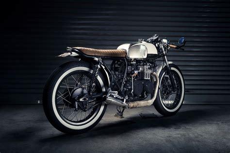 1973 honda cb350f s30 las vegas motorcycle 2017 honda cb 350 four bikepics 1974 honda cb 350 1973 honda