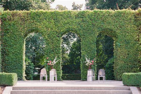 Best Destination Wedding Venues   Top 10 Luxury Fine Art