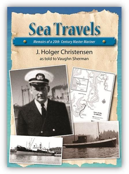 pioneer days on puget sound classic reprint books sea travels tells story of puget sound s pioneer days