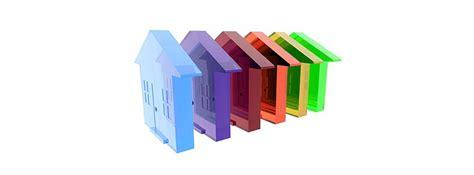 housing association insurance your housing officer abertay housing association