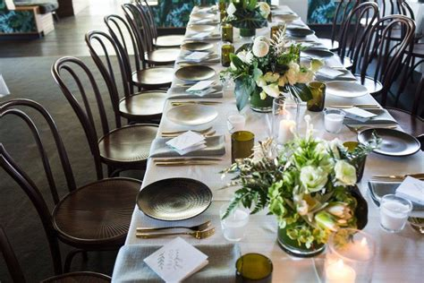 Panama Dining Room by The Panama Dining Room Wedding Venue Wedshed