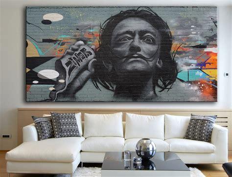 salvador dali living room buy wholesale paintings salvador dali from china paintings salvador dali wholesalers