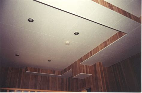 Ceiling Options by Cheap Basement Ceiling Options Basement Ceiling
