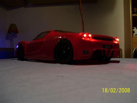 autos mit beleuchtung auto led beleuchtung 8 er set mit 1 kanal rc schalter 252 ber