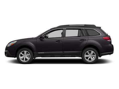 subaru outback colors 2014 2014 subaru outback 4dr wgn h4 auto 2 5i premium pzev