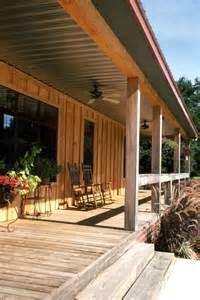 Farmhouse Plans With Porches front country porch heath pinterest