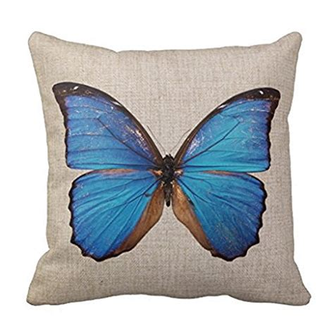 butterfly home decor food decor kids butterfly home decor