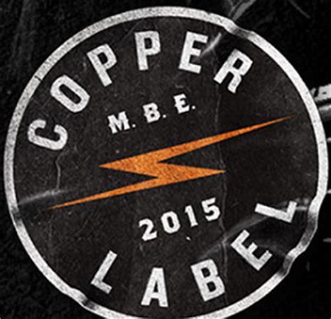 Marlboro Com Sweepstakes - sweepstakes marlboro copper label
