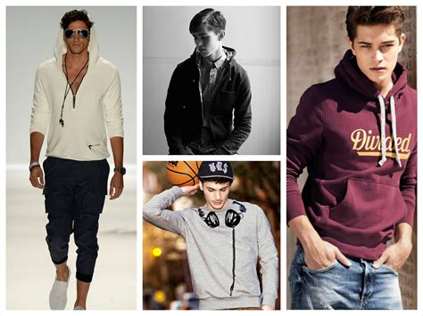 whats trending for teen boys latest fashion of shirts in winter for teen age boys 2016