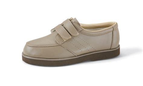 comfortable shoes for elderly men women s washable shoes buck buck