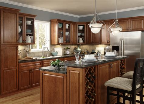 kitchen to go cabinets b jorgsen co st moritz kitchen cabinets traditional