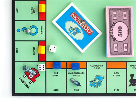 can you sell houses in monopoly for buying houses in monopoly 28 images how to compromise when house buying which
