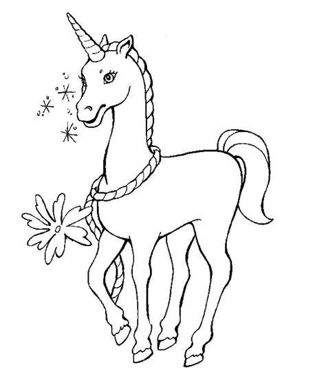 unicorn coloring book an coloring book with relaxing and beautiful coloring pages unicorn gifts for books lago cigni 2 disegni per bambini da colorare