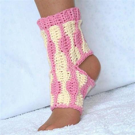 crochet pattern yoga 12 crochet patterns for yoga