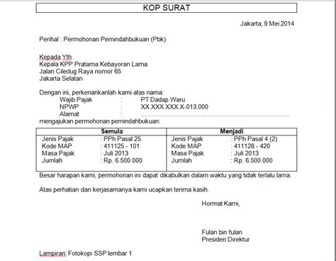 catatan perpajakan pph review ebooks