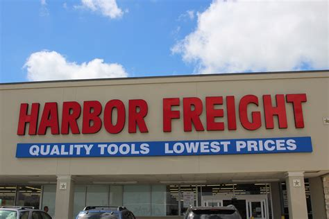 Harbor Freight Gift Cards - harbor freight possible free 10 gift card money saving mom 174