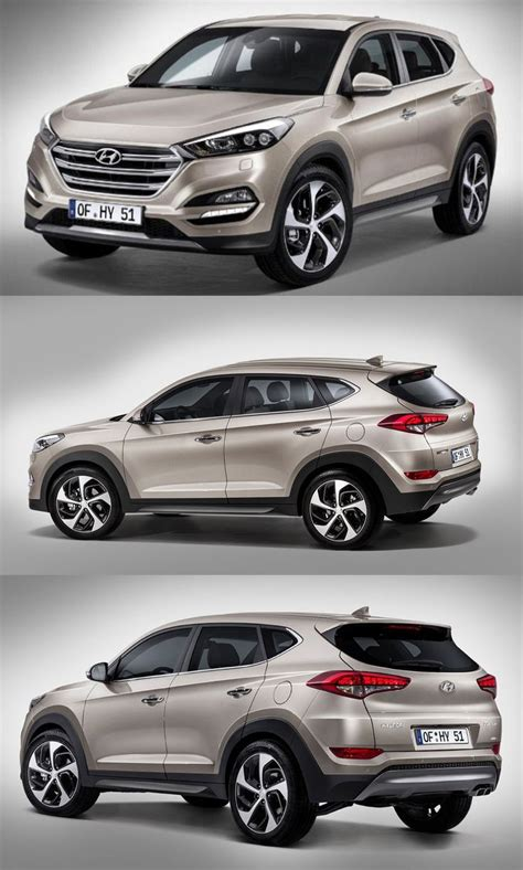 hyundai luxury models 25 best ideas about suv cars on suv vehicles
