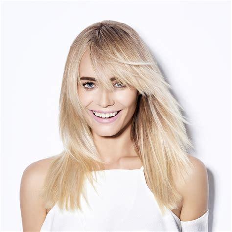 summer blonde summer blonde highlights lowlights behindthechair com