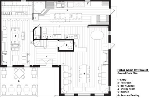 bill gates house floor plan 100 fish house floor plans for the past week or so