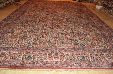 out sale price 11 x 16 ft karastan carpet 100