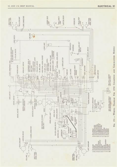 Ungewöhnlich Chevy 700r4 übertragung Schaltplan Bilder - Elektrische ...