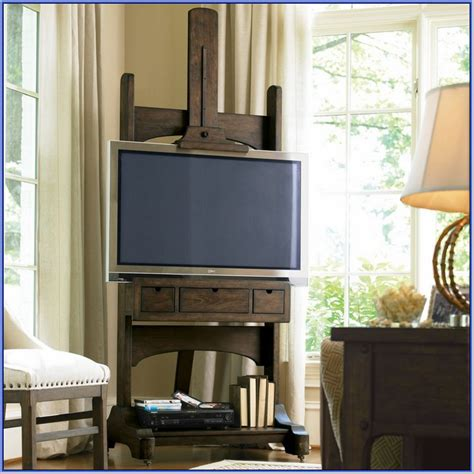 Bed Frame With Built In Tv Stand Bed Frame With Built In Tv Stand 28 Images Bed Frame With Built In Tv Stand Maximus White