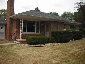 homes for in warren mi 27101 gail warren mi 48088 reo home details