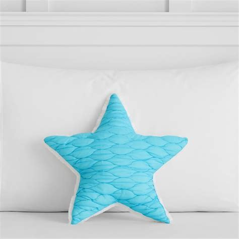 how to puff up pillows ivivva puff pillow pbteen