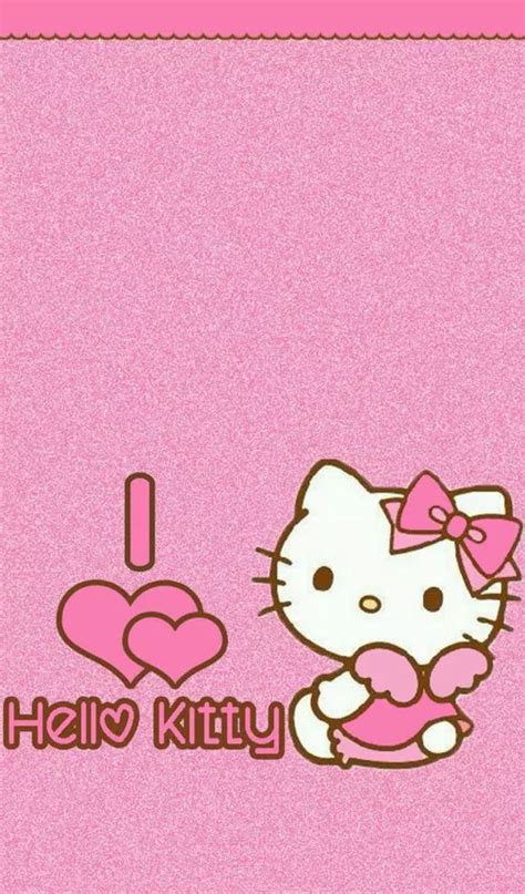 wallpaper hello kitty warna pink 3446 best images about kitty on pinterest sanrio