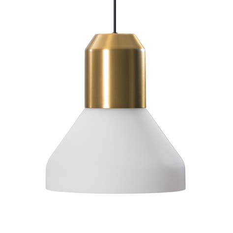 Buy Pendant Light Buy Bell Light Pendant Light From Classicon