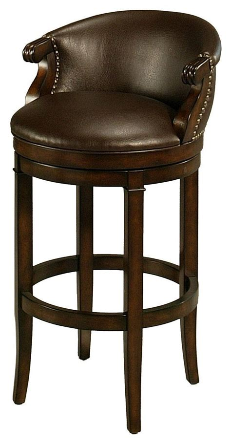 Cheap Padded Bar Stools by Furniture Captivating Kohls Bar Stools For Lovely Home