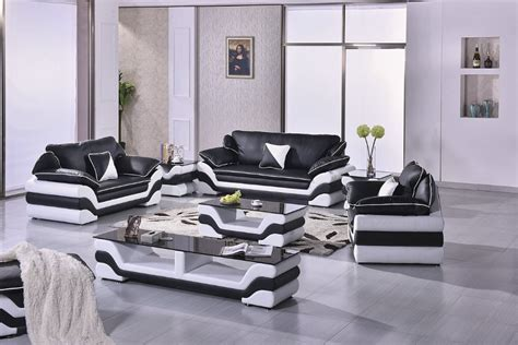 Modern Living Room Sets For Sale by 2016 Bean Bag Chair Sale Rushed European Style Set No