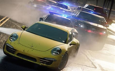 theme for windows 7 nfs most wanted need for speed most wanted windows 10 theme themepack me